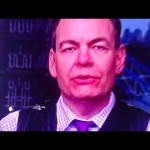 Keiser Report on Reptiles Today – Digital Currency Scam Set-up.