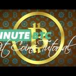 """SCAM""MinuteBTC estrategia para investir corretamente 2016"