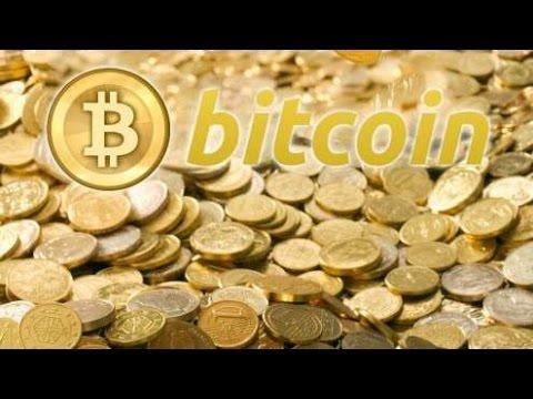 Bitcoin ou Latium?