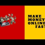 Best Ways to Make Money Online-With This System Make Money In 14 Day