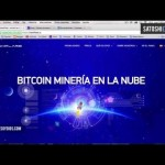 HashFlare How to quickly start mining bitcoins