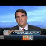 Tim Draper predicts Bitcoin will reach $10,000