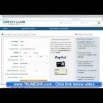 Make Money Online Free No Surveys or Downloads