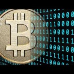 RISK ASSESSMENT / SECURITY & HACKTIVISM Password Cracking Attacks On Bitcoin Wallets Net $103,000