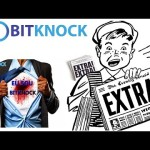 Bitknock News – ultimas noticias, resta esperança no bitcoin ?