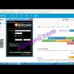 Bitcoin adder generator 2016 miner