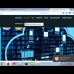 Mineria de bitcoin; Paginas mineras rusas y cldmine (no scam)