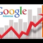 Adsense By Google – How To Make Money Online