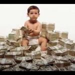 Make Money From Home Online 2016 – Ways make money $15,000 A Month