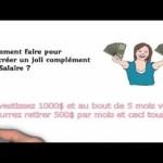 Fortadpays présentation en Français