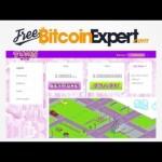 TownBTC.com: SCAM – Do Not Invest!