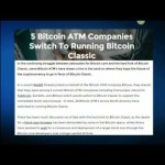 BITCOIN NEWS REVIEW – 25 FEBRUARY 2016