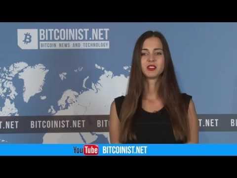 Bitcoinist News Bits 07.09.14