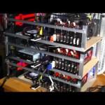 Mining   BitCoin e LiteCoin   Spiegazione e prime considerazioni #1