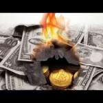 Bitcoin Documentary / Part 4