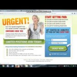 Easy Way to Earn MONEY ONLINE 100$ per day
