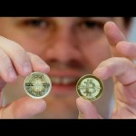 The Rise & Rise 0F Bitcoin {News Film 2014}