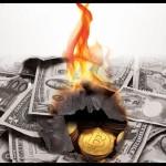 Bitcoin Documentary / Part 2