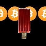 What Is BitCoin Mining and Should You Mine