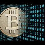 Bitcoin News Part 1