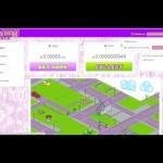 #8 Earn Bitcoin (Townbtc.com) SCAM!!!