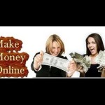 15 Ways To Start And Make Money Online From Your Home