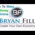 How To Make Money Online In 3 Steps