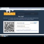 ShapeShift.io : How To Spend VeriCoin at DogeCoin Merchant