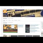 Биткоин кран likesvertise 100000 сатоши минут  Bitcoin and Ethereum faucet mining 2016