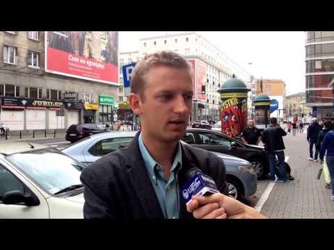 Theres A Polish Bitcoin Embassy
