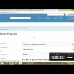 1 bitcoin por semana facil facil hashocean
