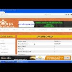 how to make money with Revsharestar  150%   180%