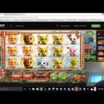 GLITCH BIG BITCOIN WINS EVERY TIME, 1 BTC + PlayBitStarz.com
