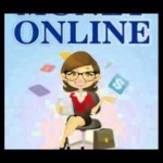 Make Money Online   55 Ways to Make Extra Money Fast Using Your Computer