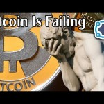 Bitcoin Has Become Slow & Outdated