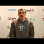 Ethereum explained by Andreas Antonopoulos – Bitcoin mining by BitClub Network ClubCoin