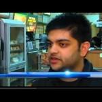 WFMZ 69 News: Subway Accepts Digital Currency Bitcoin