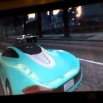 Esey way to make money gta5 online