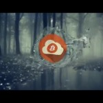 BITCOIN CLOUD MINING – BITSRAPID 2016
