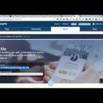 How to use Changetip to receive or send bitcoins with social networks