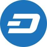Dwyer 3-12-16 Dash – Why It Beats Bitcoin