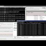Ethereum Mining – Stratum Proxy einrichten – dwarfpool.com – R9 380x Nitro