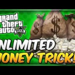 GTA 5 Online Money G.l.i.t.c.h (After P*a*t*c*h 1.11) – Grand Theft Auto 5 Money G.l.i.t.c.h, RP G11