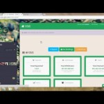 Bitcoin generator (2016) SCAM!!!