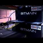 BitClub Network Mining Facility [ http://bitclub.io/danythanh5796 Hotline: 0937.979.657]