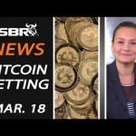 Find a Bitcoin Sportsbook: SBR News