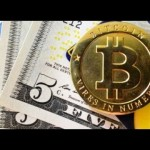 Mengenal Konsep Bitcoin Mining / Penambang Bitcoin