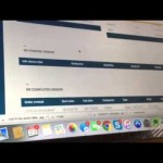 Mining Ethereum at Genesis Mining to build your BitClub Network team! | Ryan Conley Bitcoin ClubCoin