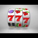 Bitcoin On Tap – Bitcoin gambling on the go!