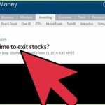 How to Make Lots of Money in Online Stock Trading